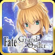 FCSwap :: Fate Grand Order Friend Codes