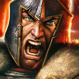 FCSwap :: <b>Game of War</b>