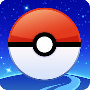 FCSwap :: Pokemon Go Friend Codes