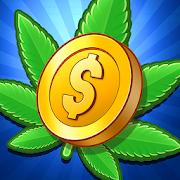 FCSwap :: Weed Inc: Idle Cash Friend Codes